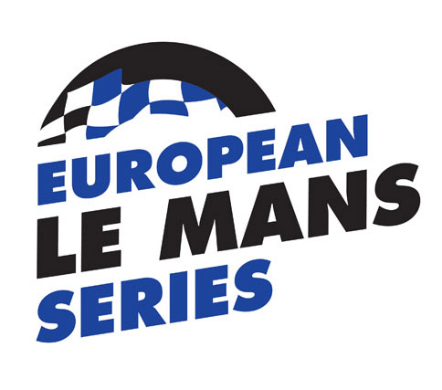 inter europol competition 187 elms