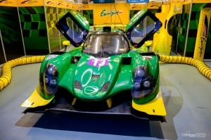 200-R-Esto-4320