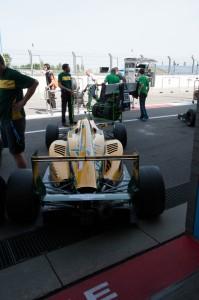 Formula Renault 2.0 1