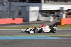 bossgp hockenheim 2016 race1-77