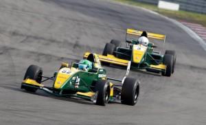 nurburgring1