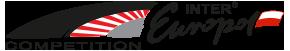 Inter Europol Competition logo