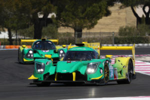 Inter-Europol-ELMS-Paul-Ricard-2019-070