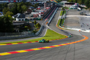 Inter-Europol-ELMS-Spa-075