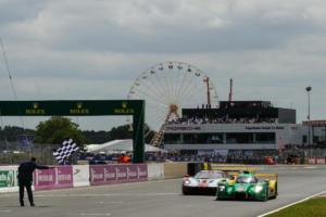 Inter_Europol_Le_Mans_Race_2019_2019-076